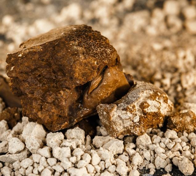 Органический горький шоколад 70% Dominican Republic Hispaniola